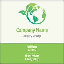 Interest groups square business cards templates designs vistaprint upload it reheart Image collections