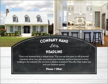 Home Staging Flyers Templates Designs Vistaprint