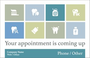 appointment+reminder