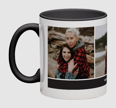 85aaa604ac8c8 Personalized Mugs