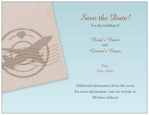 baseball ticket invitations vistaprint