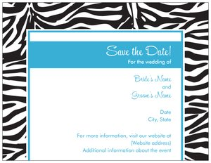 printable party invitations vistaprint