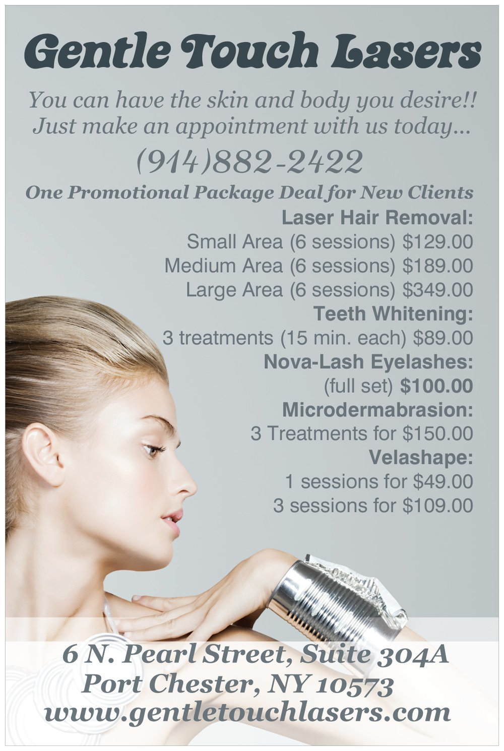 http://www.groupon.com/deals/gentle-touch-lasers-hair-removal-1?utm_campaign=us_dt_sea_ggl_txt_ttt_sr_cbp_ch1_nbr_k%2Agentle+touch+lasers_m%2Ap_d%2Awestchester-county-rtc-root_g%2Artc-gentle-touch-lasers-hair-removal-1-phrase_c%2A53753434721_ap%2A1t1&utm_medium=cpc&utm_source=google