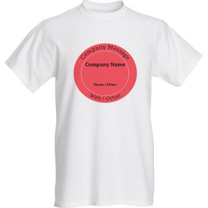 photography shirts - Art & Entertainment