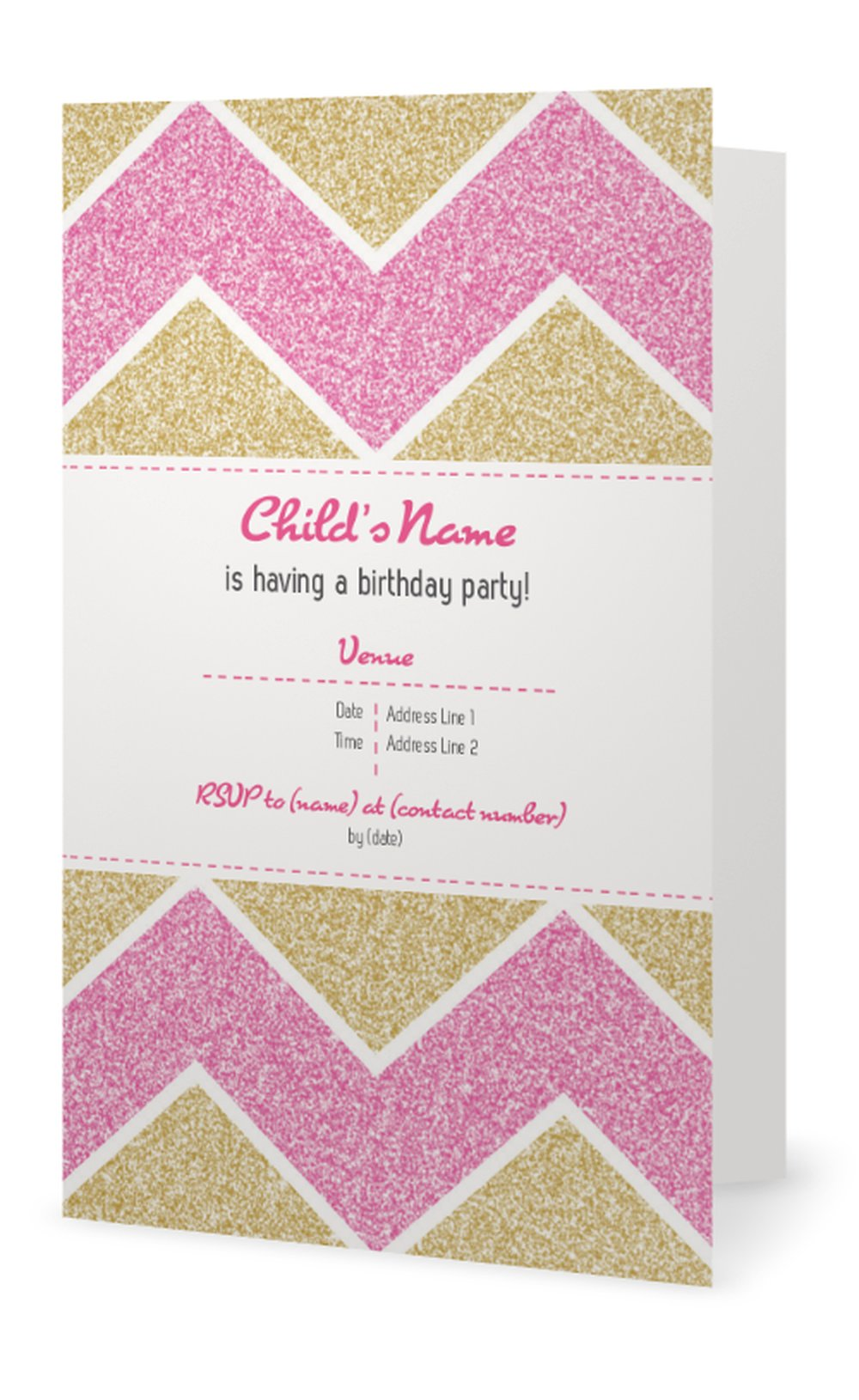 Vistaprint Baby Shower Invitations can inspire you to create best invitation template