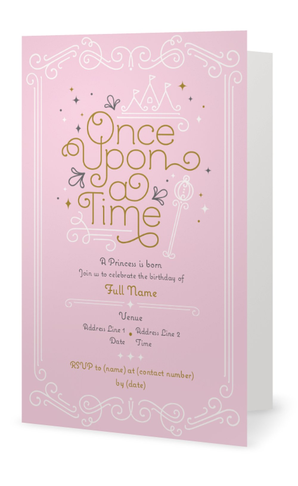 Vistaprint Baby Shower Invitations was very inspiring ideas you may choose for invitation ideas