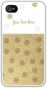 iphone 5s gold case - Elegant