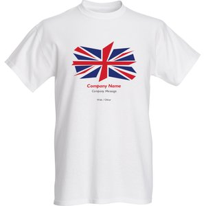 Cheap printed t shirts UK - Law, Public Safety & Politics