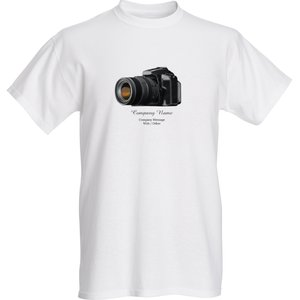 photography shirts - Photography