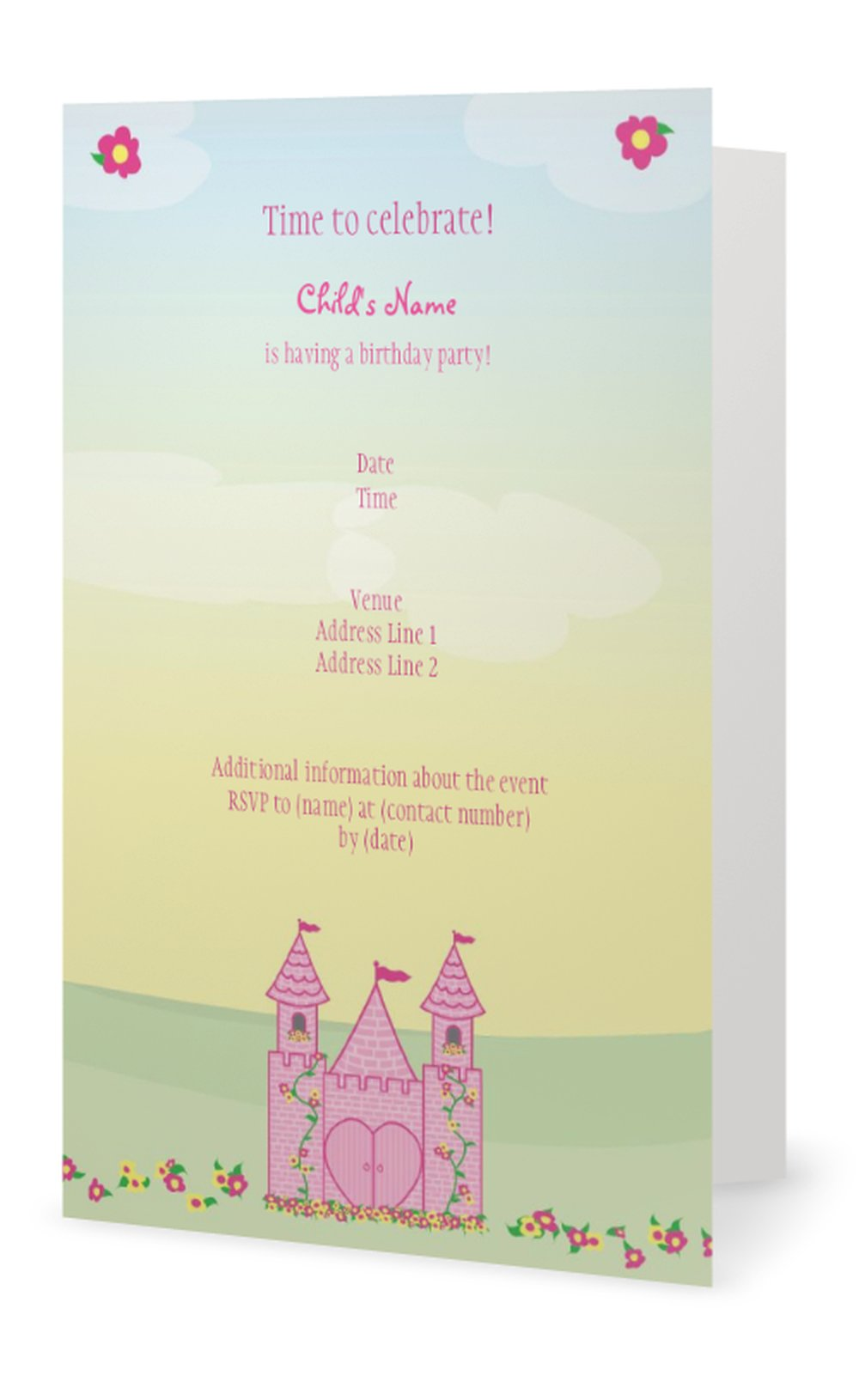 Vistaprint Baby Shower Invitations is the best ideas you have to choose for invitation example