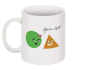 funny mugs uk - Gifts for Her