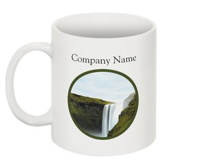 mug photography - Nature & Landscapes