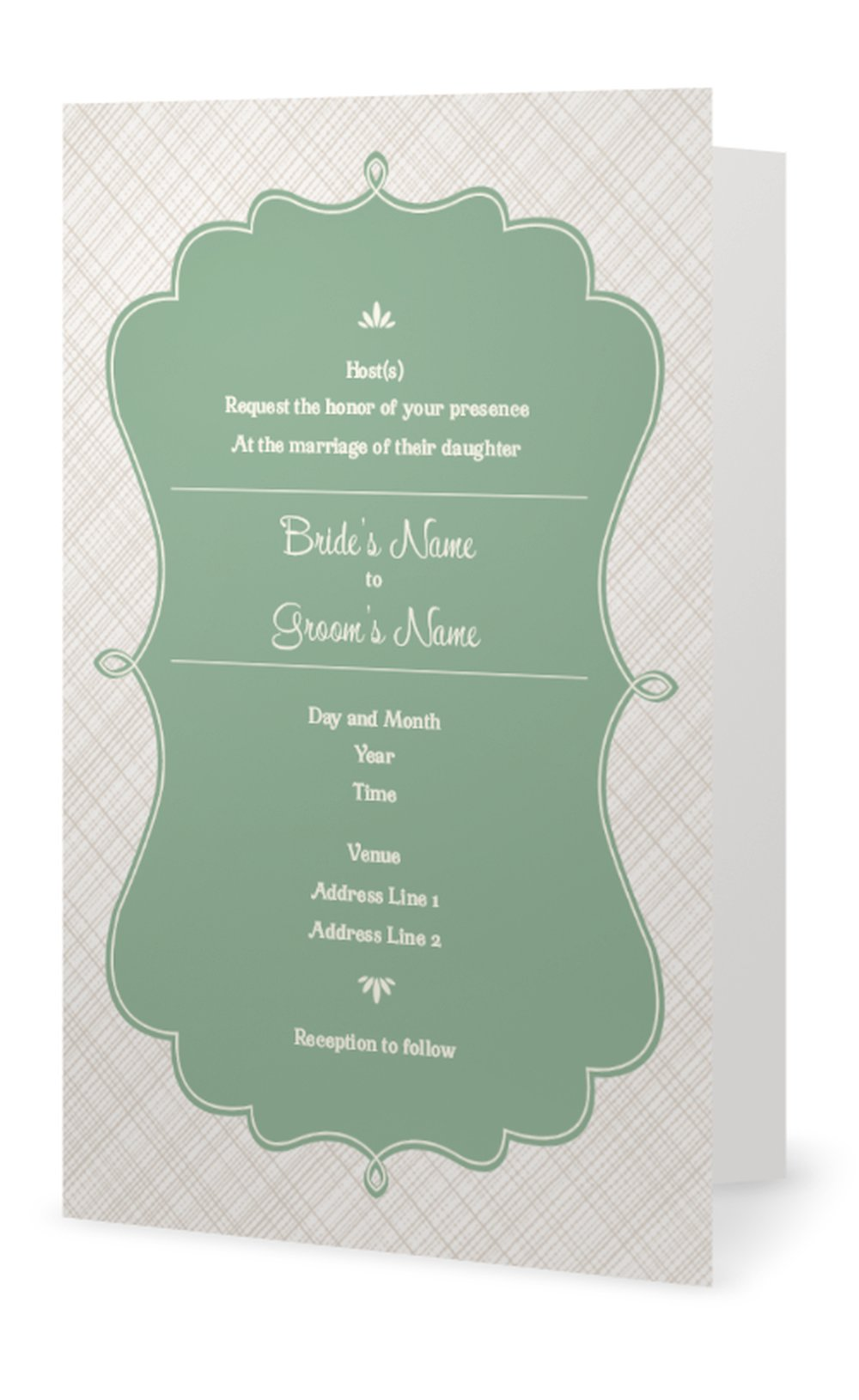 Vista Print Bridal Shower Invitations was very inspiring ideas you may choose for invitation ideas
