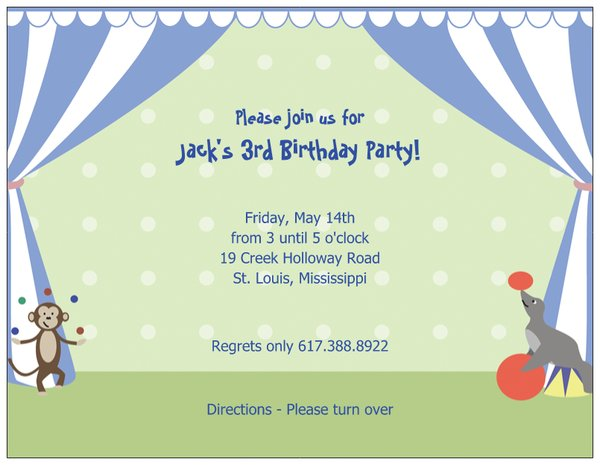 baby shower invitations check out our 8 designs for monkey baby shower