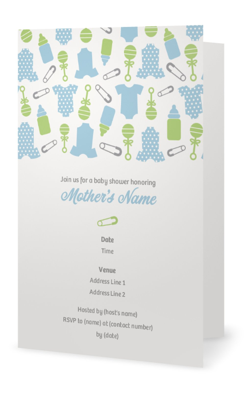 Vistaprint Baby Shower Invitations absolutely amazing ideas for your invitation example