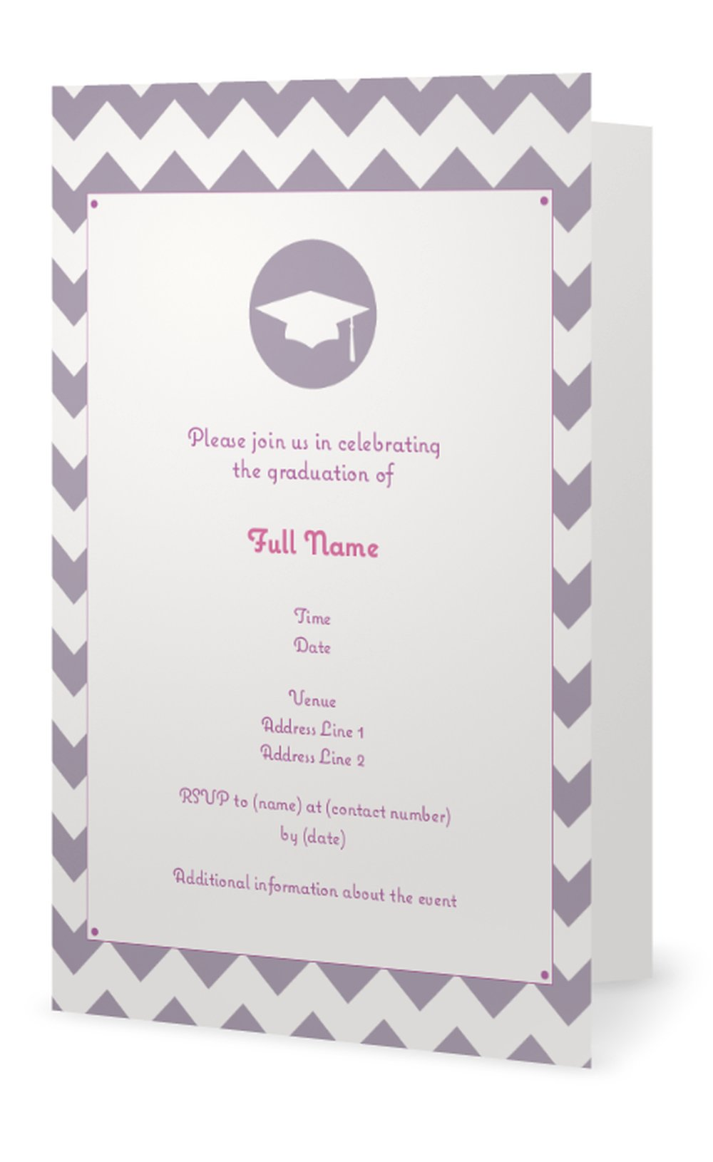 Vistaprint Baby Shower Invitations for your inspiration to make invitation template look beautiful
